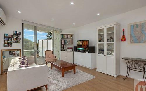 203/33 Lonsdale Street, Lilyfield NSW