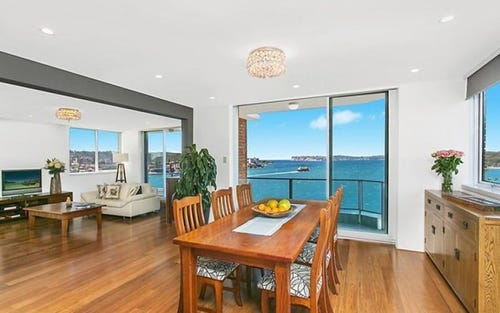 61/29 The Crescent, Manly NSW 2095