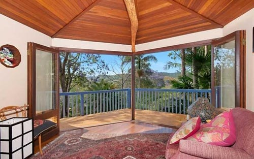 28 Standing St, The Channon NSW 2480