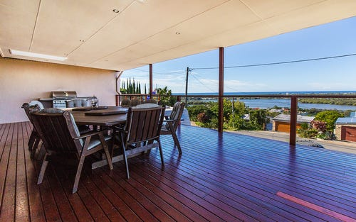 15 Blue Haze Cr, Banora Point NSW 2486