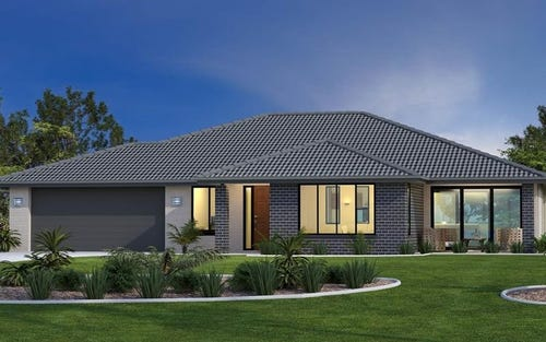 Lot 7 Bagarin Avenue, Tomakin NSW 2537