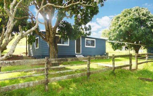 50 Spring Hill Road, Coraki NSW 2471