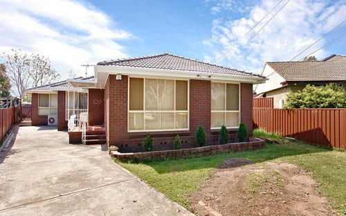 12 Ophir Grove, Mount Druitt NSW 2770