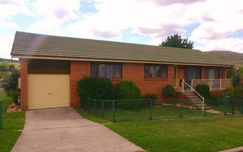 2a Page Street, Lithgow NSW