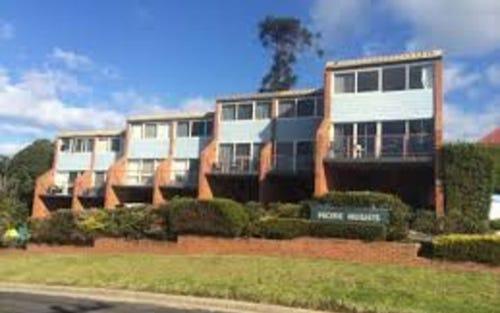 23/1 Oceanview Avenue, Merimbula NSW