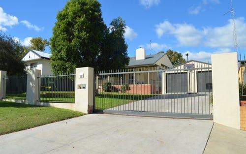 37 Frederica Street, Narrandera NSW 2700