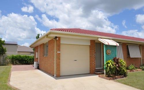 13 Clark Street, Casino NSW 2470