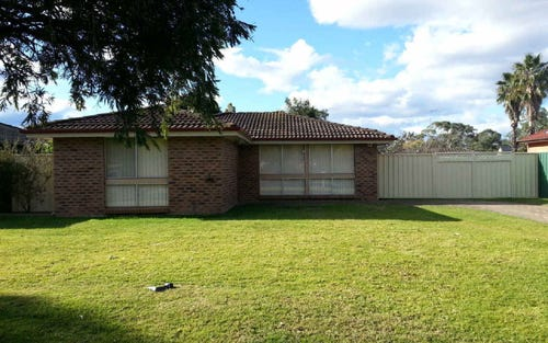 19 Gadara Drive,, South Penrith NSW