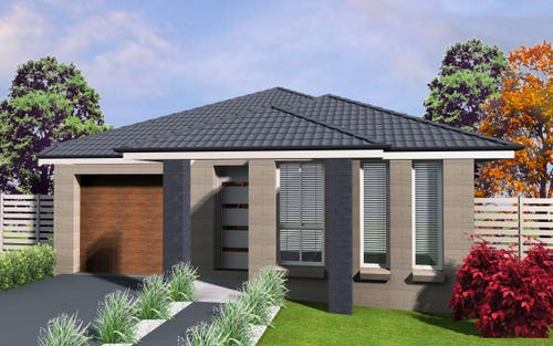 Lot 403 Tallulah Parade, Riverstone NSW 2765