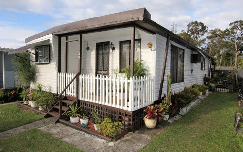 S25 Broadlands Estate, Green Point NSW 2251
