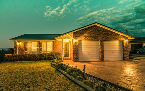29 White Circle, Mudgee NSW 2850