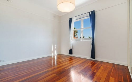 7/48 Stanmore road, Enmore NSW