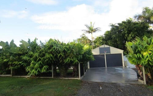 4 Banksia Close, Sandy Beach NSW 2456