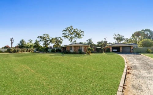 31-33 Binnaway Street, Coolah NSW 2843