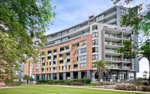 410/10 Brodie Spark Dr, Wolli Creek NSW 2205