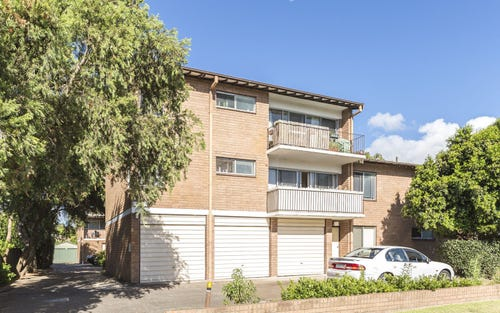 9/10 Teramby Road, Hamilton NSW