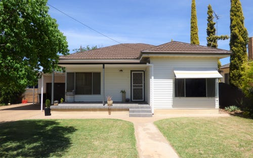 26 Hudson St, Griffith NSW 2680