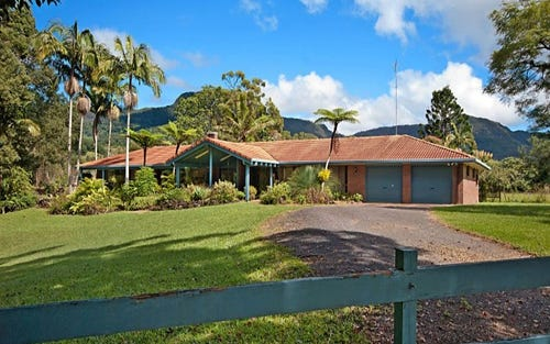 871 Main Arm Road, Mullumbimby NSW 2482