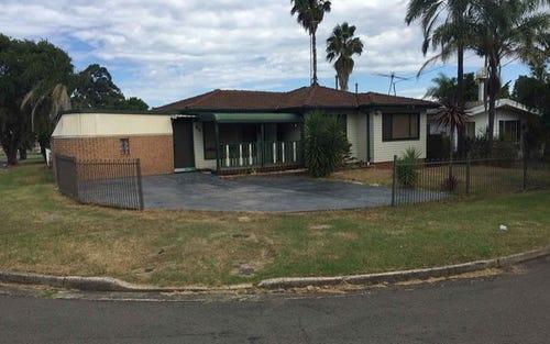 44 Waratah Ave, Casula NSW