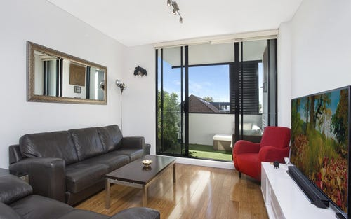 104/66 Atchison Street, Crows Nest NSW