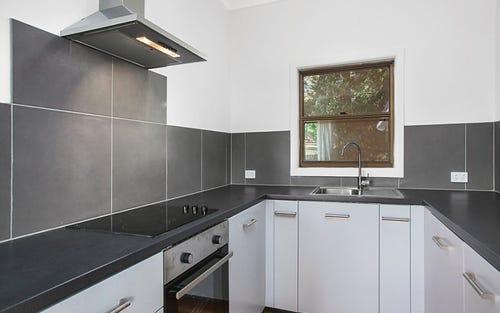 2A Taylor Avenue, Turramurra NSW