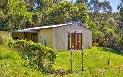 144 Bertoli Road, Jiggi NSW 2480