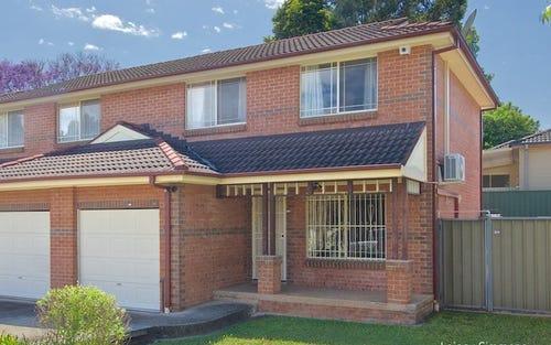 2/10 Sheehan Street, Wentworthville NSW 2145
