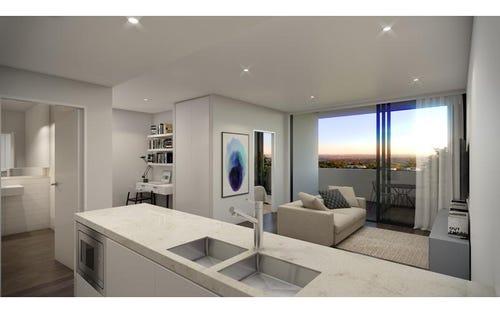 G03/7 Mafeking Avenue, Lane Cove NSW 2066