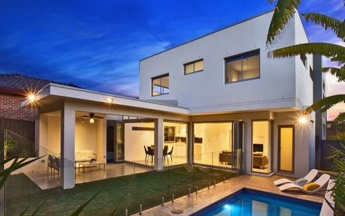 Address available on request, Cabarita NSW 2137