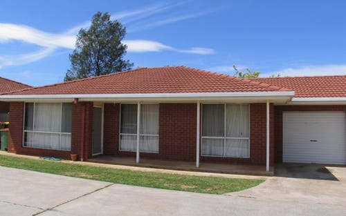 5/73 Tower Street, Corowa NSW 2646