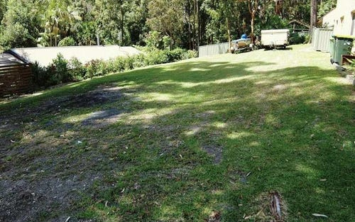 Lot 85, 11 Ski Cove St, Smiths Lake NSW 2428