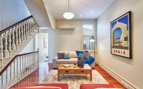 26 Suffolk Street, Paddington NSW
