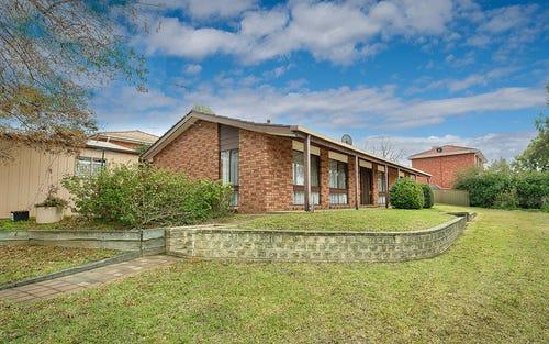 2 Baw Baw Street, Thurgoona NSW 2640