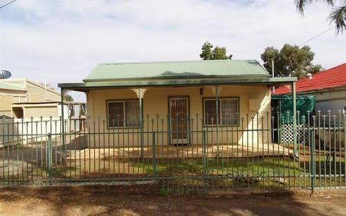 27 Nicholls Street, Broken Hill NSW 2880