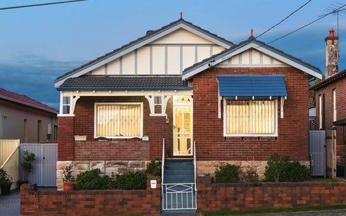 15 Hamilton Street, Bardwell Valley NSW