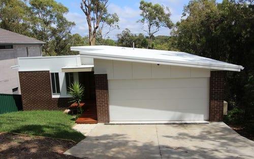 32 Tuloa Street, Wangi Wangi NSW 2267