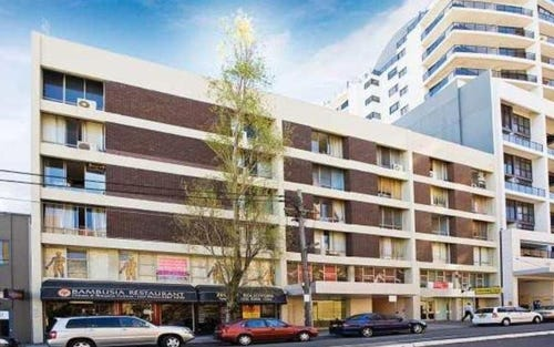 U/29 Newland Street, Bondi Junction NSW