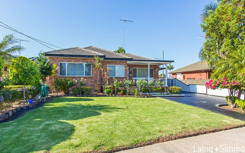 253 Old Prospect Road, Greystanes NSW 2145