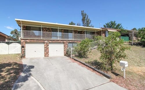 28 Pellion Street, Bathurst NSW