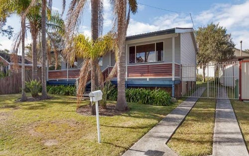 1 Kapala Avenue, Summerland Point NSW 2259