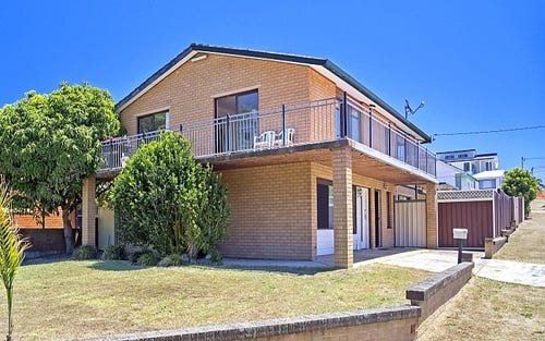 203 Bay Road, Toowoon Bay NSW 2261