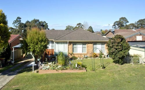 249 Paterson Road, Bolwarra Heights NSW 2320