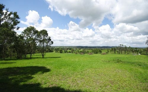 Lot 211 off Theresa View Road, Theresa Park NSW 2570