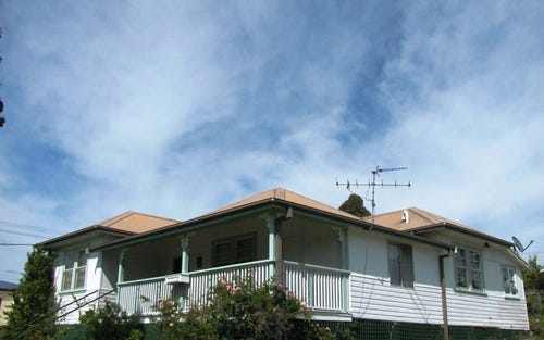 Address available on request, Moruya NSW 2537