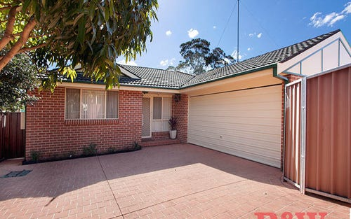 42A Junction Road, Beverly Hills NSW 2209