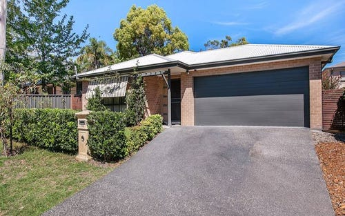 70 Lake Road, Balcolyn NSW 2264