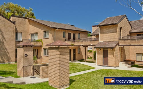 44/159-161 Epping Road, Macquarie Park NSW