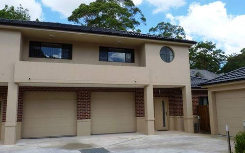 39D Horace Street, St Ives NSW