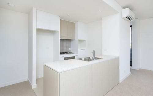 Address available on request, Marrickville NSW 2204