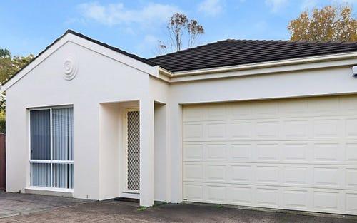 58A Griffiths Street, Sans Souci NSW 2219